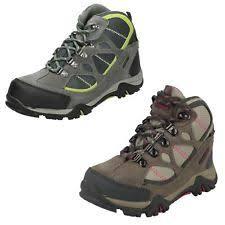 womens walking boots ebay uk childrens walking boots ebay