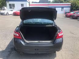 nissan altima for sale in va 2016 nissan altima 25 s city virginia yates auto sales