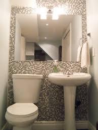 half bathroom designs small half bathroom designs half bathroom