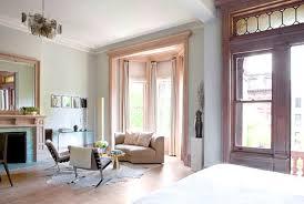 bedroom mbedroom seat main luxury bedroom seating furniture ideas