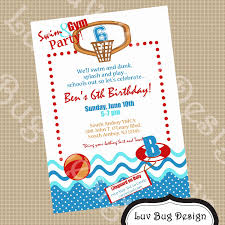 party invitation wording invitation wording for baseball party beautiful 10 beautiful
