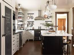 Potterybarn best designs pottery barn kitchenhome design styling