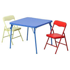 where to buy a card table folding card table and chairs set full size of decorating where to