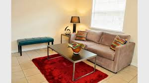 3 Bedrooms For Rent In Scarborough The Pathways Apartments For Rent In Mobile Al Forrent Com