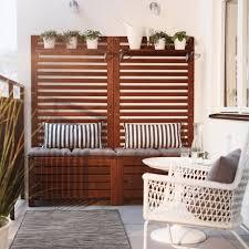 Small Storage Bench Garden Bench Small Garden Storage Bench Cushion Storage Box