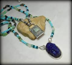 spiritual jewelry 86 best spiritual jewelry images on jewelry
