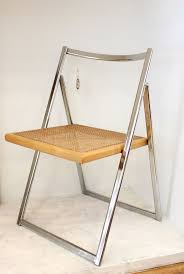 Flat Folding Chair 66 Best Folding Chairs Images On Pinterest Folding Chairs