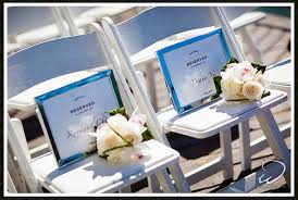 how to at a wedding weddings 20 ways to honor those who las vegas