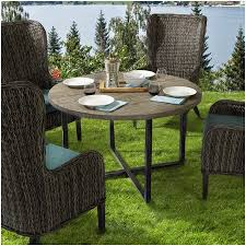 Patio Umbrella Wedge Patio Umbrella Wedge Luxury Gloster Furniture Erm Csd