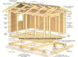 backyard sheds plans backyard storage sheds plans multi sized backyard storage shed plan