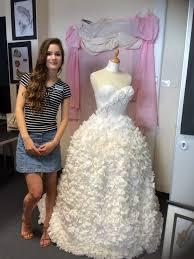 wedding dress for creates breathtaking wedding dress for 10 but you ll
