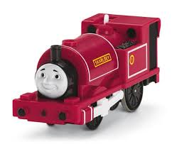 fisher price thomas the train table learning curve thomas and friends wooden railway grow with me play