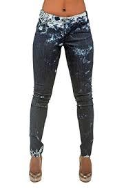 alibaba jeans cheap indigo wash jeans find indigo wash jeans deals on line at