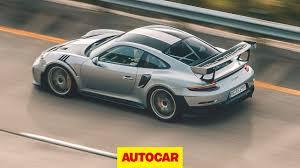 paul walker porsche gt3 first drive review finds porsche 911 gt2 rs absolutely phenomenal