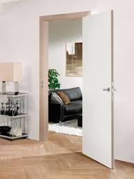 modern doors bespoke designs interior modern doors uk