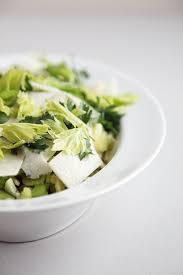 Good Salad For Thanksgiving Salad Recipes That Don U0027t Use Lettuce Popsugar Food