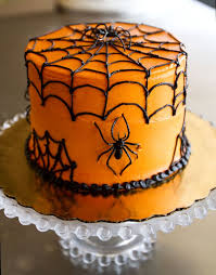 Halloween Decorated Cakes - 47 best halloween and fall cakes images on pinterest fall cakes