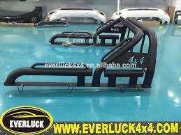roll bar dodge ram 1500 truck roll bars truck roll bars suppliers and manufacturers at