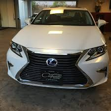 glendale lexus phone number corporate auto group 23 photos car brokers 406 s glenoaks