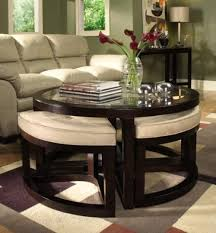round coffee table ikea uk with ottomans underneath coffee tables