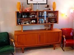 Contemporary Furniture Bedroom Sets Danish Modern Furniture Bedroom Sets U2014 Home Design Stylinghome