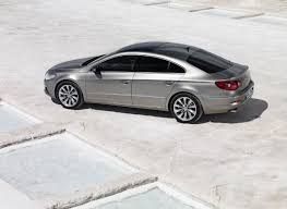 new volkswagen sedan vw passat cc vw cc or passat cc u0026 mercedes benz cls german