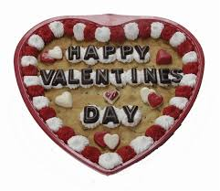 personalised chocolate cupcakes valentines day gifts cookie shipping cookie gifts kosher cookies ali s cookies