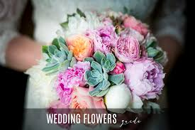 Wedding Flowers Guide My Lake Como Wedding Wedding Day Flower And Decoration Ideas