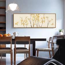 Popular Dining Room PaintBuy Cheap Dining Room Paint Lots From - Painting dining room
