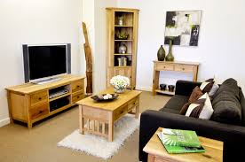 Pine Living Room Furniture Sets Living Room Oak Dining Room Furniture Sets Also With Living 50