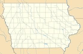 Allegiant Route Map Des Moines International Airport