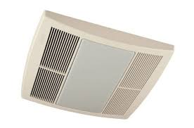 Extractor Fan Bathroom B Q Ceiling Bathroom Ceiling Fans Pleasant Bathroom Ceiling