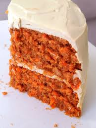 practically raw desserts recipe enlightened carrot cake chef