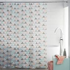 shop vinyl shower curtains online in canada simons