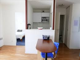 appartement 2 chambres lyon vente appartement 2 pièces lyon 03 69003 appartement t2 surface