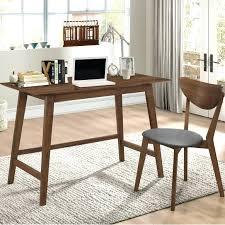 coaster fine furniture writing desk coaster furniture desk desk coaster fine furniture white writing