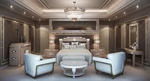 art nouveau bedroom 20 snazzy art deco bedroom set to die for home design lover