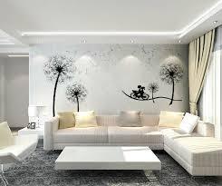 papier peint chambre adulte leroy merlin superbe papier peint chambre adulte leroy merlin 5 nettoyer