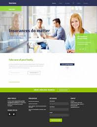 sharepoint site template design offie365 intranet site template