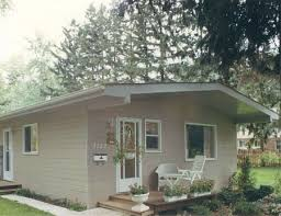 granny houses a house with a granny flat build contest closed everyone