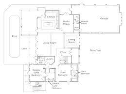 level floor hgtv home floor plan iasa2008 com