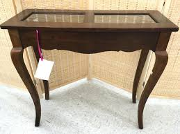 Bombay Coffee Table Bombay Coffee Table Console Table Bombay Coffee Table