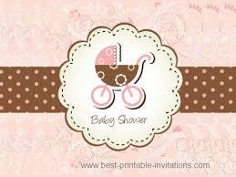baby shower website baby shower website templates 4k wallpapers