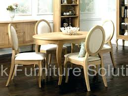 dining table set 4 seater download 4 seat kitchen table dining tables small glass sets chair