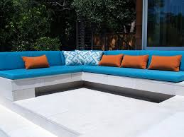 Sunbrella Cushions For Outdoor Furniture Patio Furniture Concrete Patio As Cheap Patio Furniture With