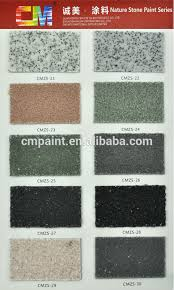 Textured Paint For Exterior Walls - texture paint for exterior wall designs cement wall decorative