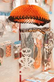 Religious Halloween Crafts by Compare Prices On Halloween Craft Online Shopping Buy Low Price