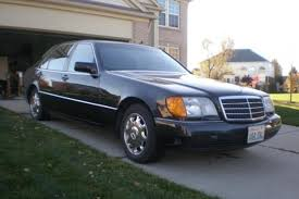 mercedes cheapest car these are the cheapest v12 cars for sale on autotrader autotrader