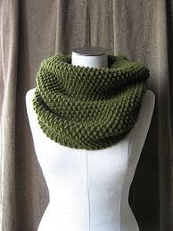 bufandas mis tejidos tejer en navidad manualidades navidenas bufanda ayuda cuellos bufandas ayudar es facil y los regalos de navidad