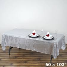 48 Round Tablecloth Online Get Cheap 48 Tablecloth Aliexpress Com Alibaba Group